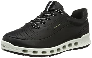 0c3cc1b237271 Amazon.com | ECCO Women's Cool 2.0 Gore-tex Sneaker Fashion ...