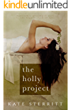 The Holly Project