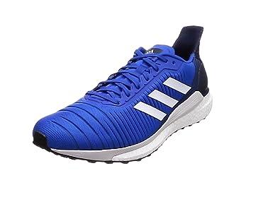 Adidas Solar Glide 19 Zapatillas para Correr - AW19