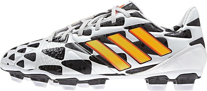 Enfant Chaussures Nitrocharge 0 2 Adidas De Football Performance Fg 8wNmn0