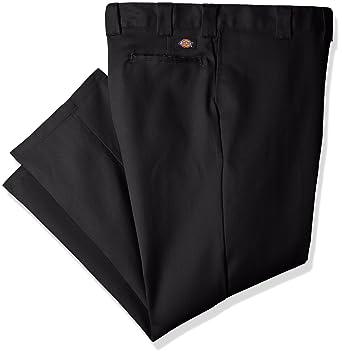 4f382b82c12f22 Amazon.com: Dickies Men's 874 Big and Tall Flex Work Pant: Clothing