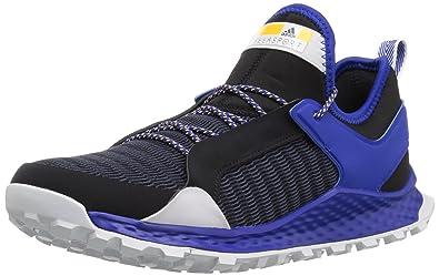 Adidas performance le aleki x cross - trainer