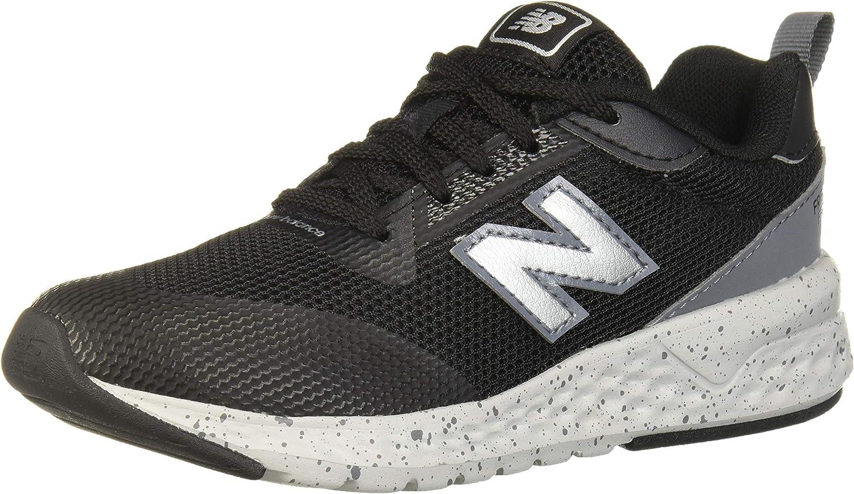 New Balance Kids 515v2 Sneaker