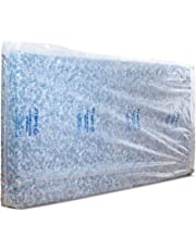 Direct Manufacturing Heavy duty mattress bag Single Double Super King size