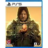 Death Stranding Director's Cut - Standard Edition - PlayStation 5