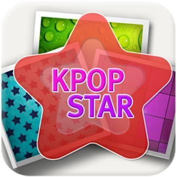 Amazon Com K Pop Star Auto Wallpaper Exo Aoa Exo K Appstore