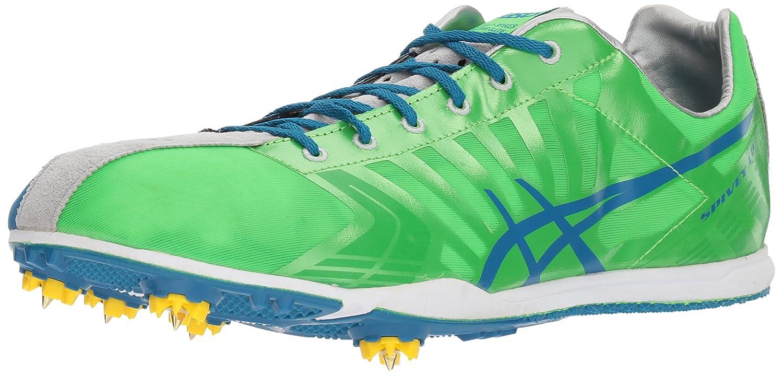 ASICS Men's Spivey LD Track Shoe Spivey LD-M