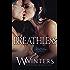 Breathless (Merciless Book 3)