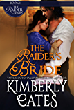 The Raider's Bride (The Raider Series Book 1)