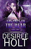 Advance to the Rear (Strike Force Book 3)