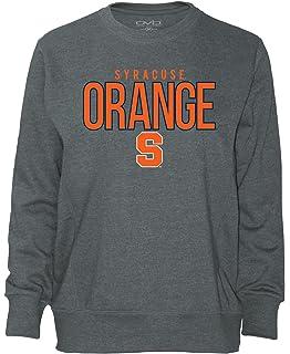 896ac08b Amazon.com : Camp David NCAA Syracuse Orange Perfect Women's ...