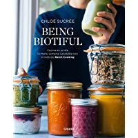 Being Biotiful (Spanish Edition)