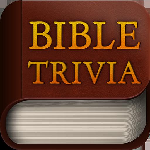 free bible trivia app - 6