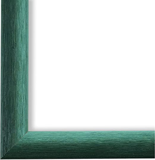 Bilderrahmen Grau Holz Asti 1,7 DIN A5 DIN A2 DIN A4 DIN A3