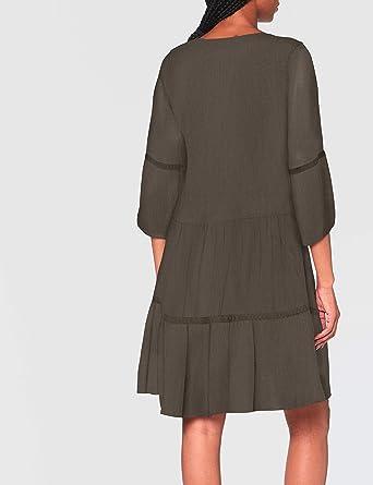 comma sukienka damska: Odzież