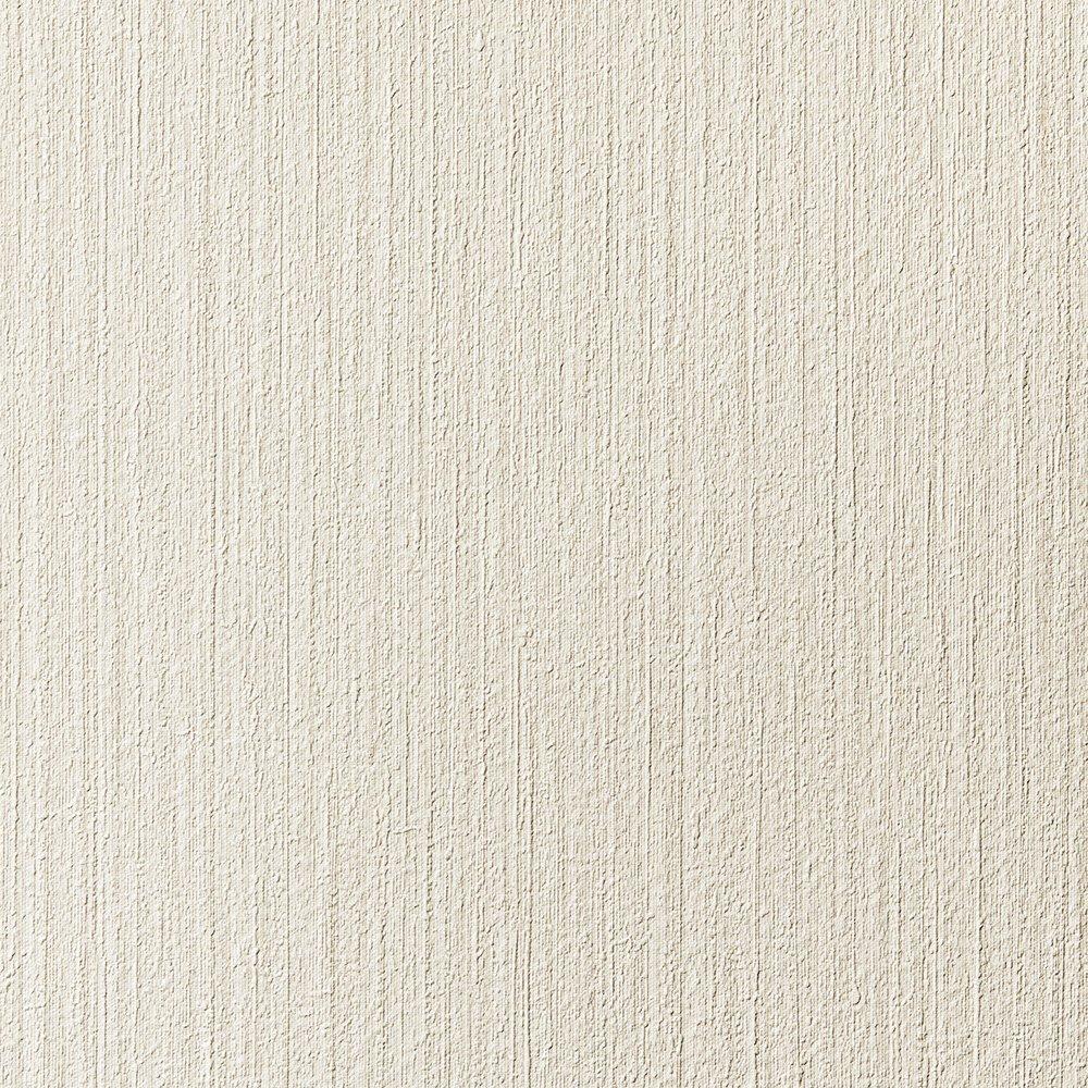 ルノン 壁紙44m シック 織物調 ベージュ 空気を洗う壁紙 RH-9034 B01HU1SO6I 44m|ベージュ