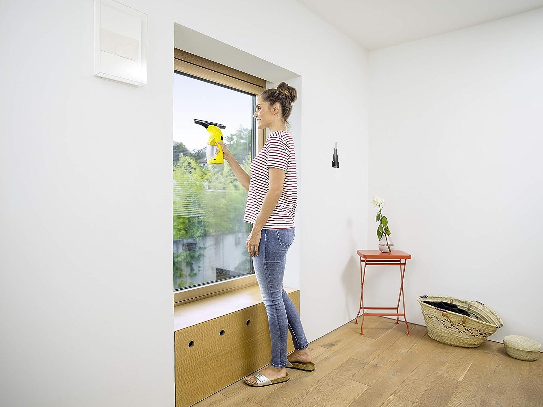 K/ärcher 16332030 WV 1 Plus Nettoyeur de vitres