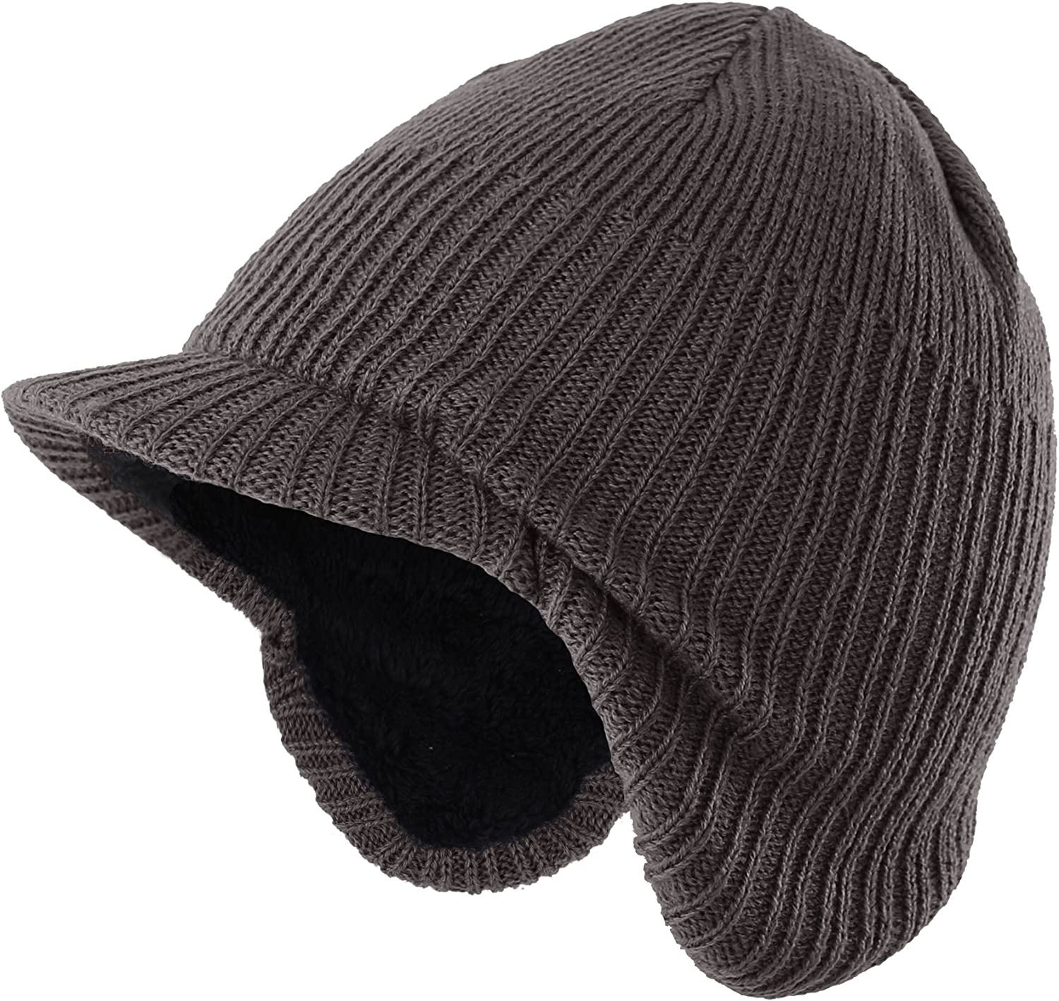 The Best Home Prefer Toddler Boys Winter Hat