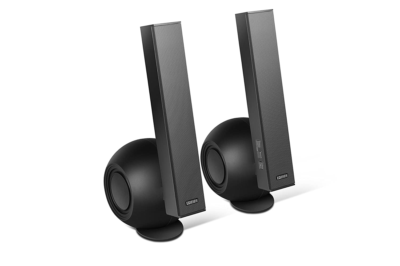 EDIFIER e10bt Bluetooth Speaker Vivid Treble and Deep Bass