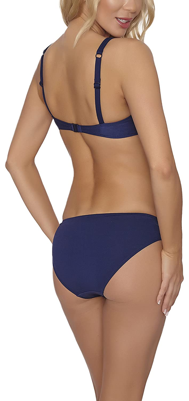 Feba Figurformender Damen Push Up Bikini D1N32L1V2RS4 B00JQA6F5E B00JQA6F5E B00JQA6F5E Bikini-Sets Bestätigungsfeedback 3201df