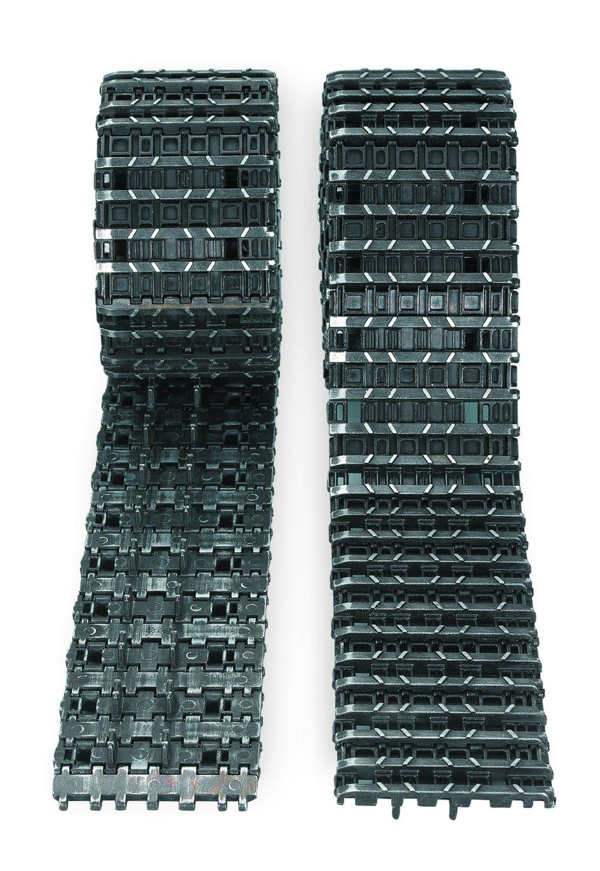 Torro Königstiger Torro - Metall-Zubehör Metallketten Schwarz