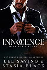 Innocence (a Dark Mafia Romance Book 1) Kindle Edition