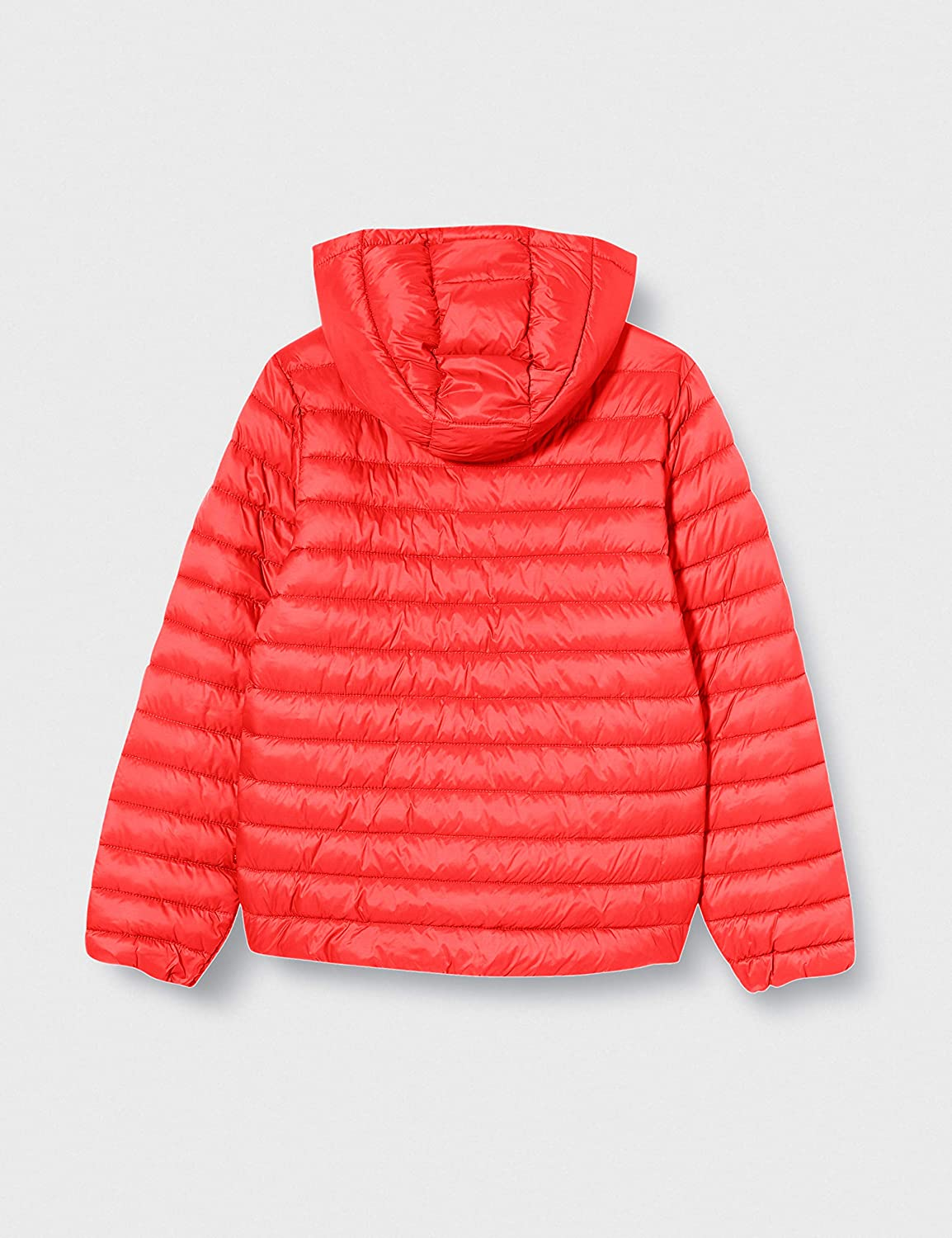 United Colors of Benetton Cappotto Bambino