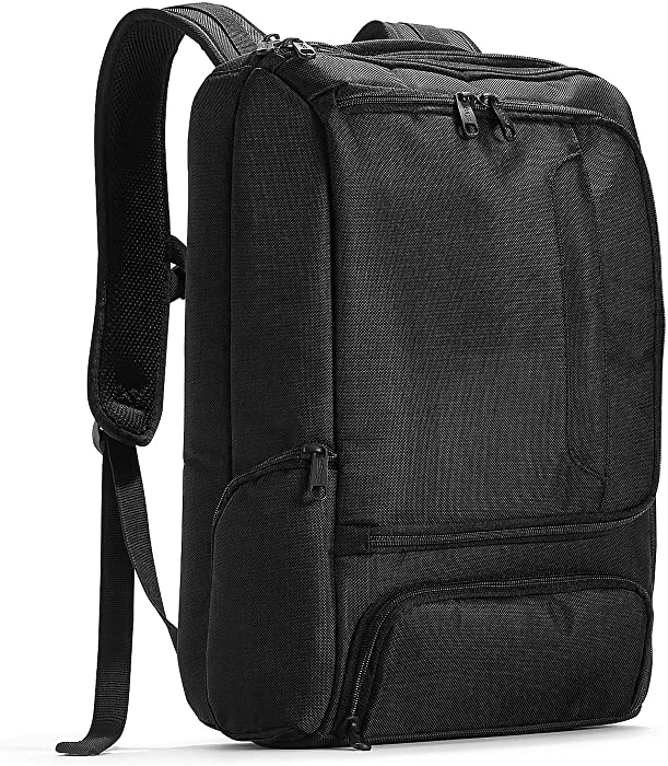 Top 8 Ebags Backpack Laptop 17