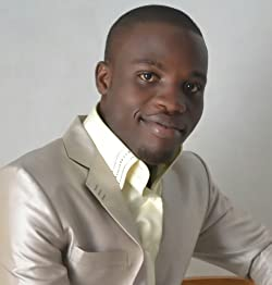 Emmanuel Ayensu