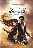 Dream hunters: Il veliero delle anime