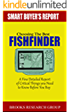 Choosing The Best Fishfinder: A Fine Detailed Report Of Things to Know Before Buy, Reviews on Humminbird Fishfinders…