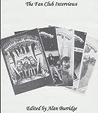 Motorhead - Motorheadbangers The Fan Club Interviews (English Edition)
