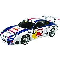 Nikko 1:16 Radio Control Porsche 911 Red Bull GT3 RS