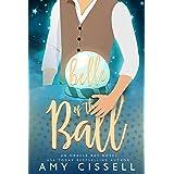 Belle of the Ball (An Oracle Bay Novel Book 3)