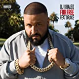 For Free [Explicit]