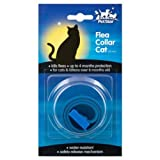 pet-star cat flea collar