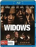Widows (Blu-ray)