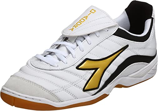 Squadra Indoor Soccer Shoe