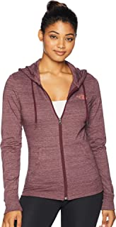 cbb151239eab Amazon.com  The North Face Women s Fave Lite LFC Full Zip  Clothing