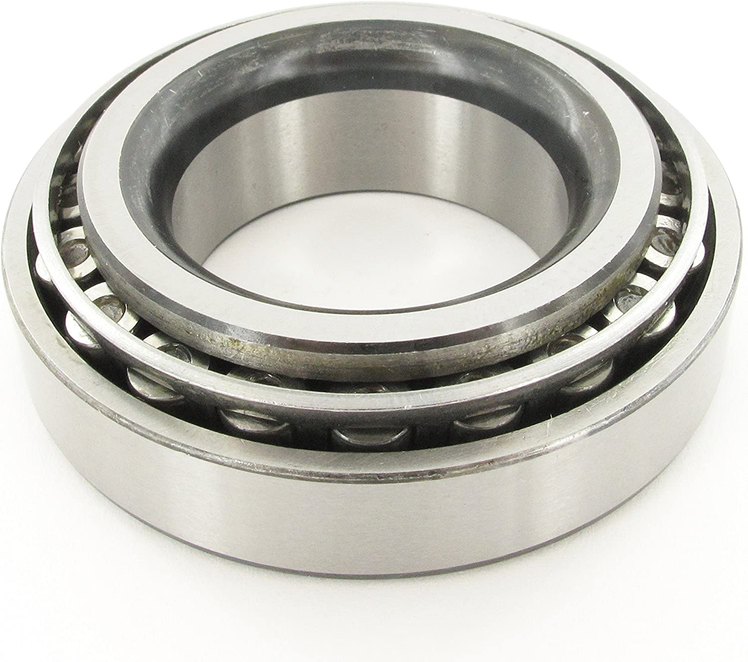 SKF USA BR6 VP Roller Bearing (Tapered Set Includes Bearing and Race)