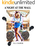 A Night At The Mall (English Edition)
