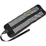 Ipow 48 matite colorati da Marco Raffina con astuccio,regalo ideale.