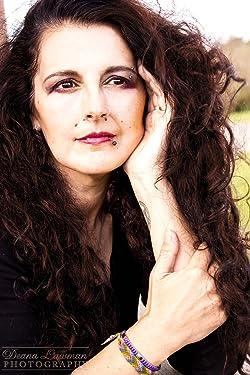 Wendy Steele