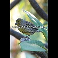 Diseases of Canaries