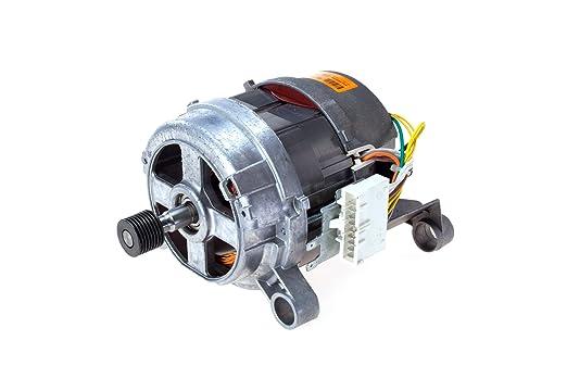 Hoover Washing Machine Motor Impremedia Net