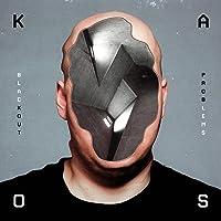 Kaos [Vinyl LP]