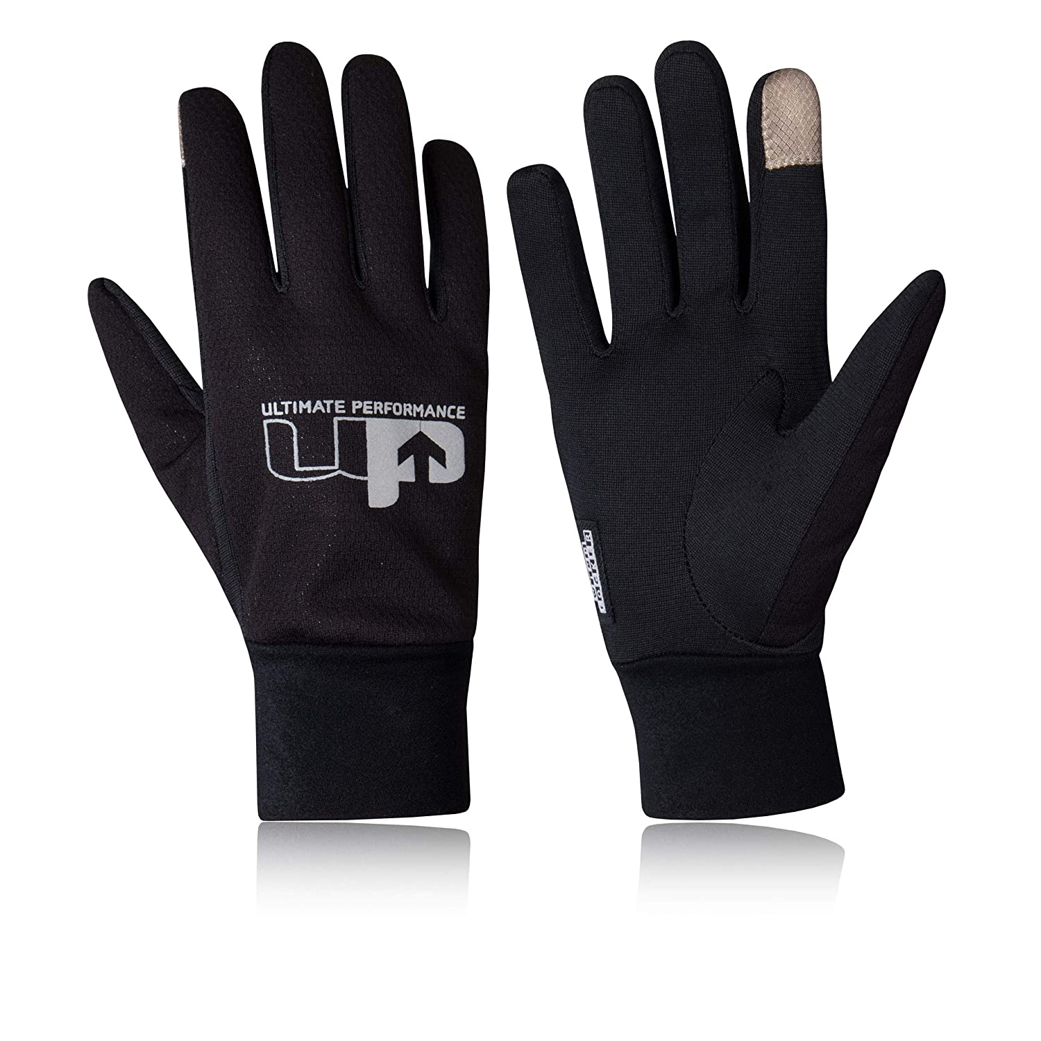 Ultimate Performance Ultimate Running Gloves - Small