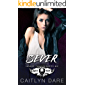 Sever: A Dark High School Romance (Savage Falls Sinners MC Book 4)