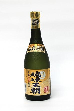Amazon.co.jp: 多良川 琉球王朝...