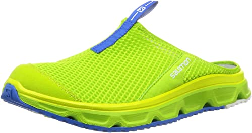 salomon rx slide uomo amazon